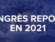 Report du congrès de l'AMCSTI