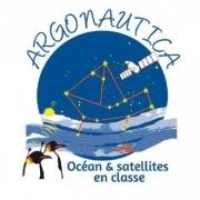 large_logo_argonautica_0.jpg