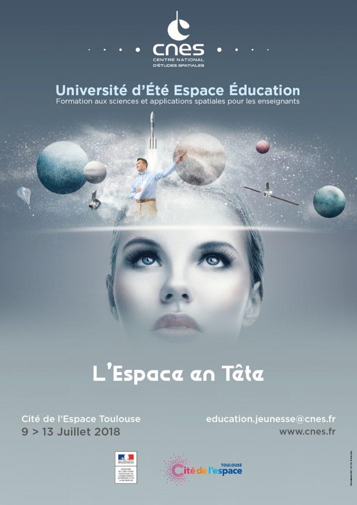 em_ue-espaceeducation2018_fr.jpg