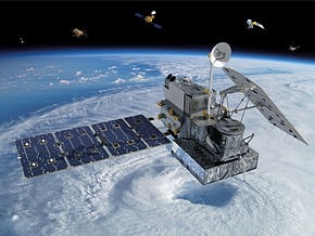 satellite_gpm.jpg