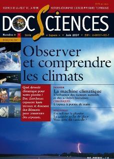 docsciences_1.png