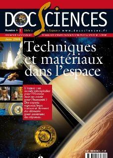 docsciences_2.jpg