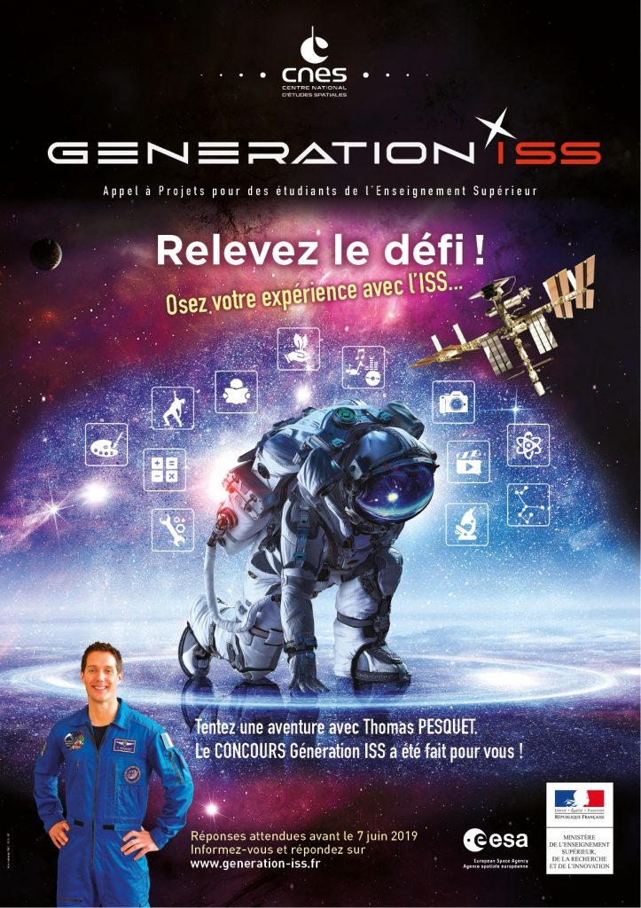 gp_generation-iss.jpg