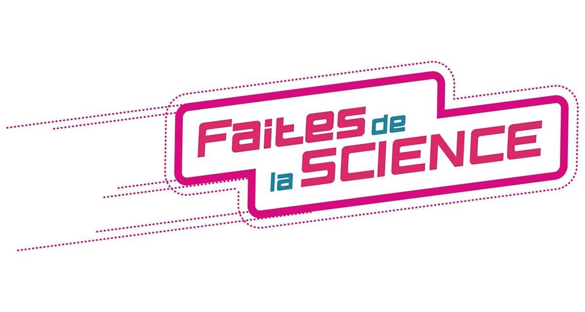 concours-faites-de-la-science.jpg