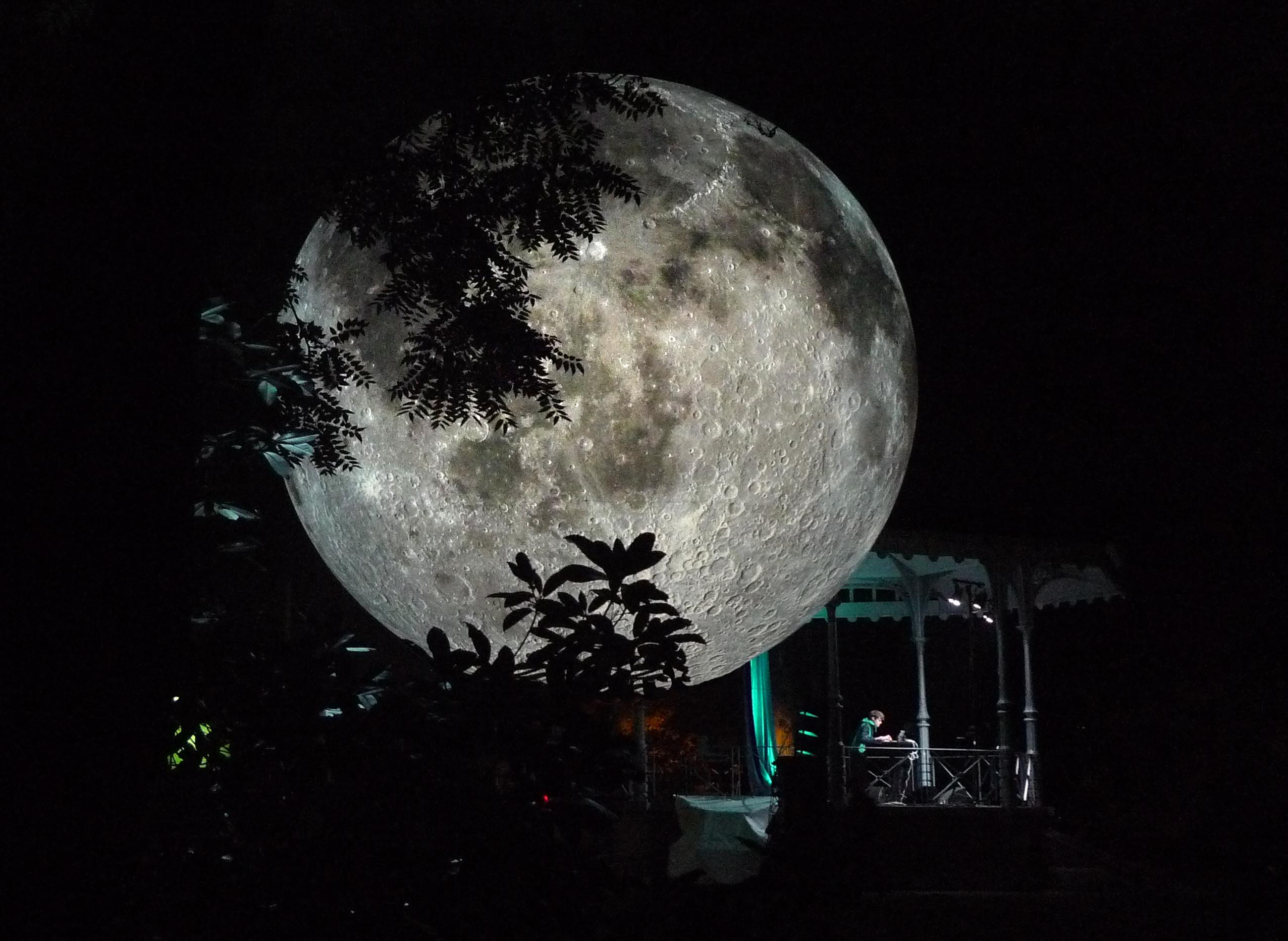 em_festival-bigbang-museum-of-the-moon.jpg
