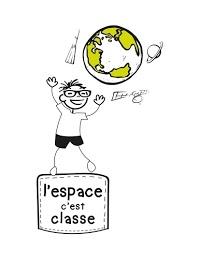 em_logo-espace-c-classe_fr.jpg