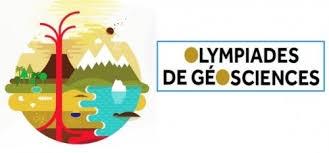 em_olympiades-geosciences.jpg