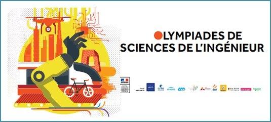logo_olympiades_si.jpg