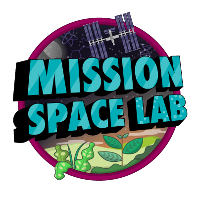 mission-space-lab-patch-400px.png