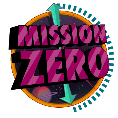 mission-zero-patch-400px.png