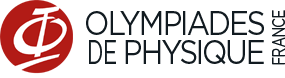 olympiades-physique.png