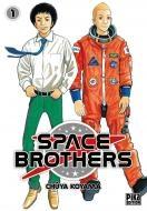 space-brothers.jpg