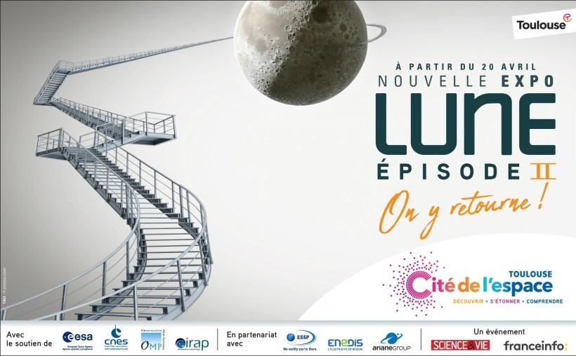 expo-lune-2-cite-de-lespace.jpg