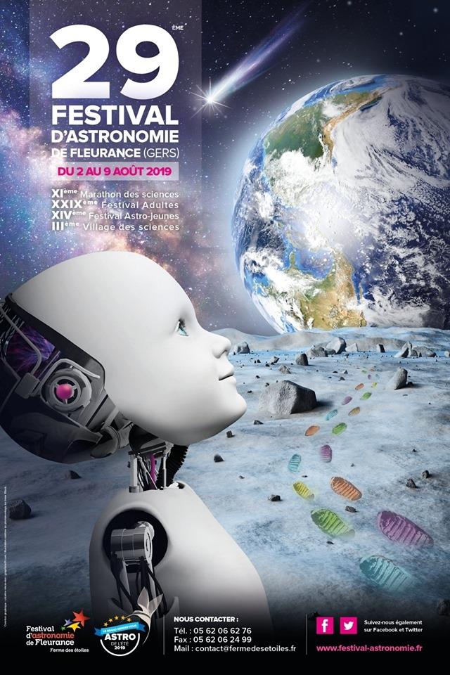 29eme-festival-astronomie-fleurance-affiche.jpg