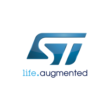 stmicroelectronics_logo.png