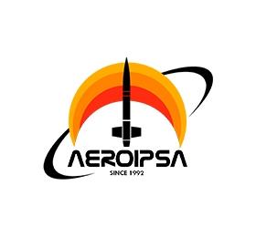 em_cspace-aeroipsa-logo.jpg