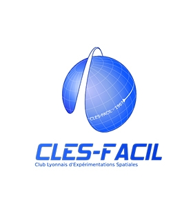 em_cspace-clesfacil-logo