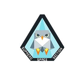 em_cspace-supaero-logo.jpg