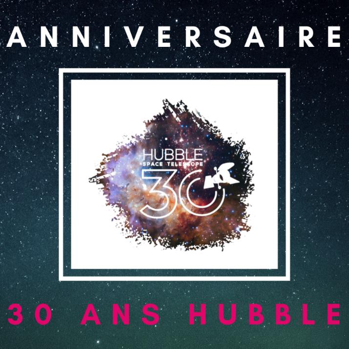 30_ans_hubble.png
