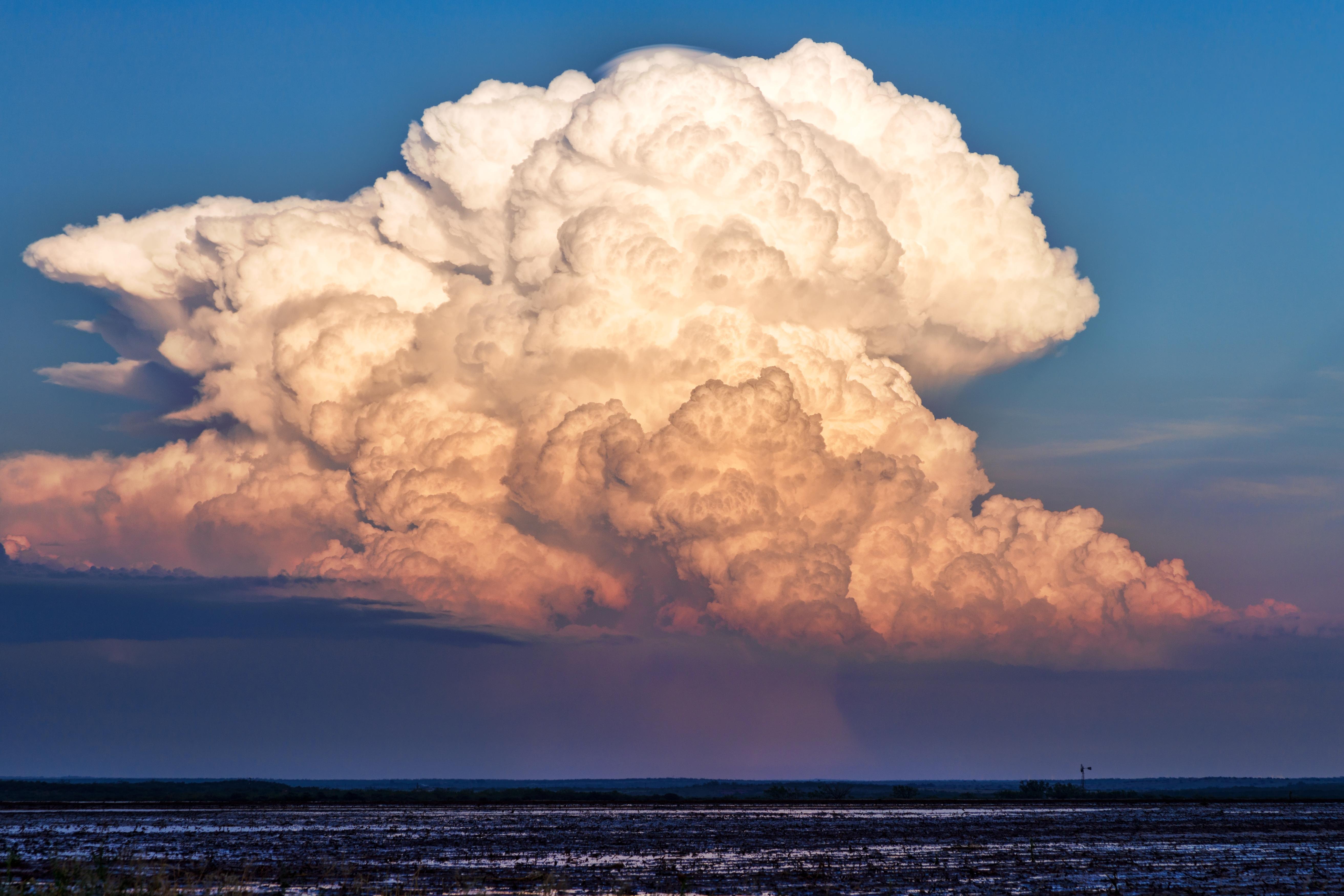 nuage_.jpg