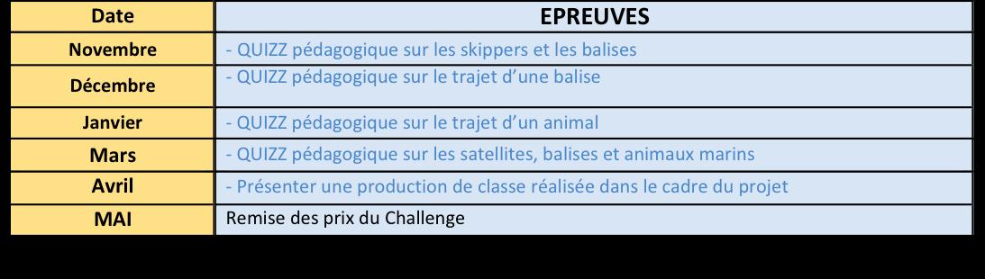 cal_challenge.png