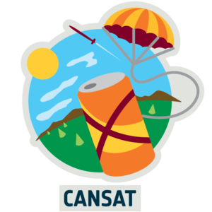 cansat_key_visual_300x300.png