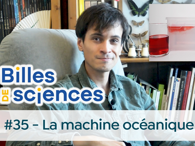la_machine_oceanique_billesdesciences-35_800x600.jpg
