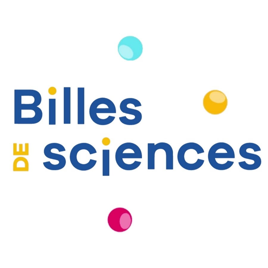 logo_billes_de_sciences.jpg