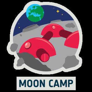 moon_camp_key_visual_medium.png
