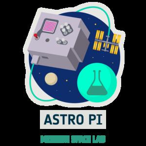 astro_pi_mission_space_lab_key_visual_medium.png