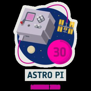 astro_pi_mission_zero_key_visual_medium.png
