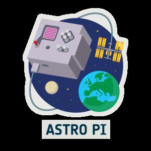 astropi_key_visual_card_medium.png