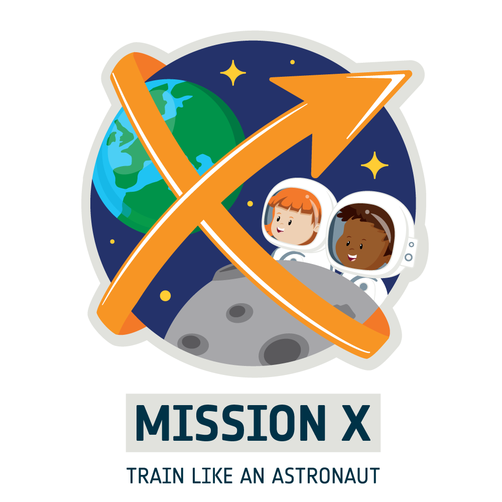 mission_x_training_like_an_astronaut_key_visual.png