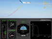 La manoeuvre parabolique de l'A300 Zéro-G