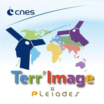 logo_terrimage_cc.jpg
