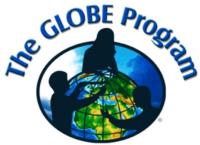 the-globe-program-world-governance.jpg