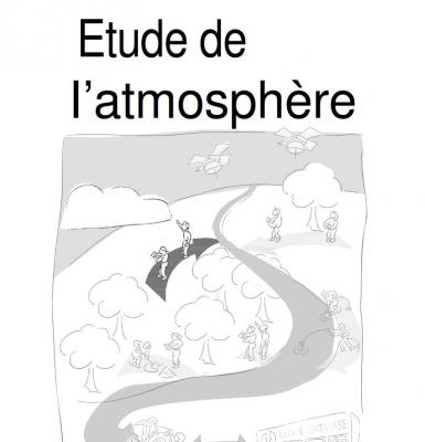 em_protocole_globe.jpg