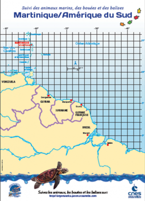 carte_martinique.png
