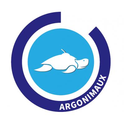 em_picto_argonimaux.png