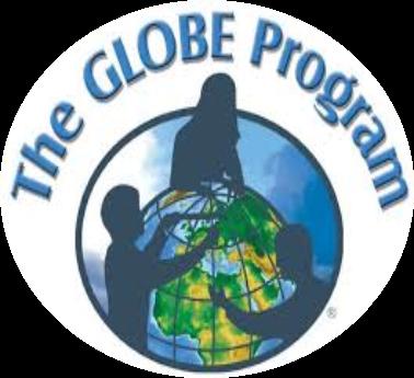 globe_2.png