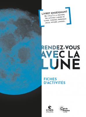 em_livret_lune_enseignants_fr.png