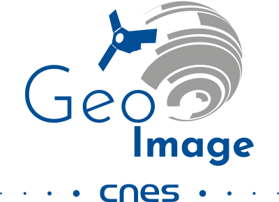 logo-geoimage-gris-bleu.png