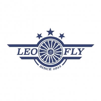 leofly-logo.jpg