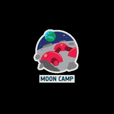 esa_edu_mooncamp_rgb.png