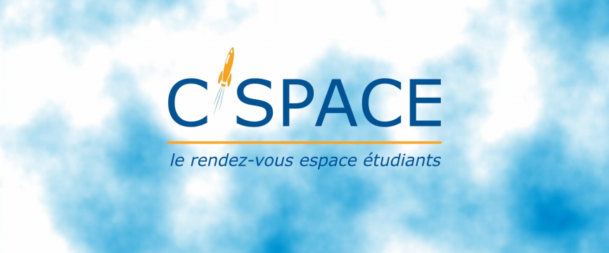 [DIRECT] Lancement du live C'Space