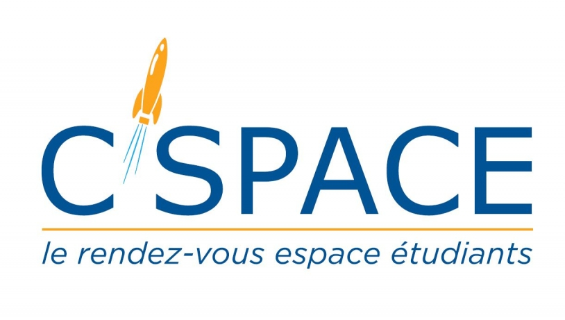 Logo C'Space